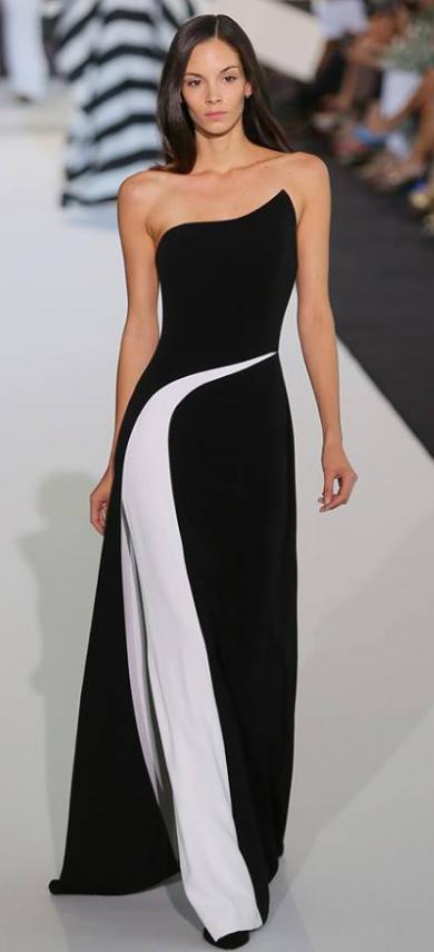 Sarli Couture - Runway - Altamoda Altaroma | Pinterest | Couture ...