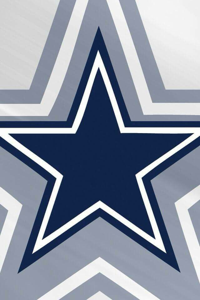 Pin by Suzanna Posey on Dallas Cowboys Family (With images