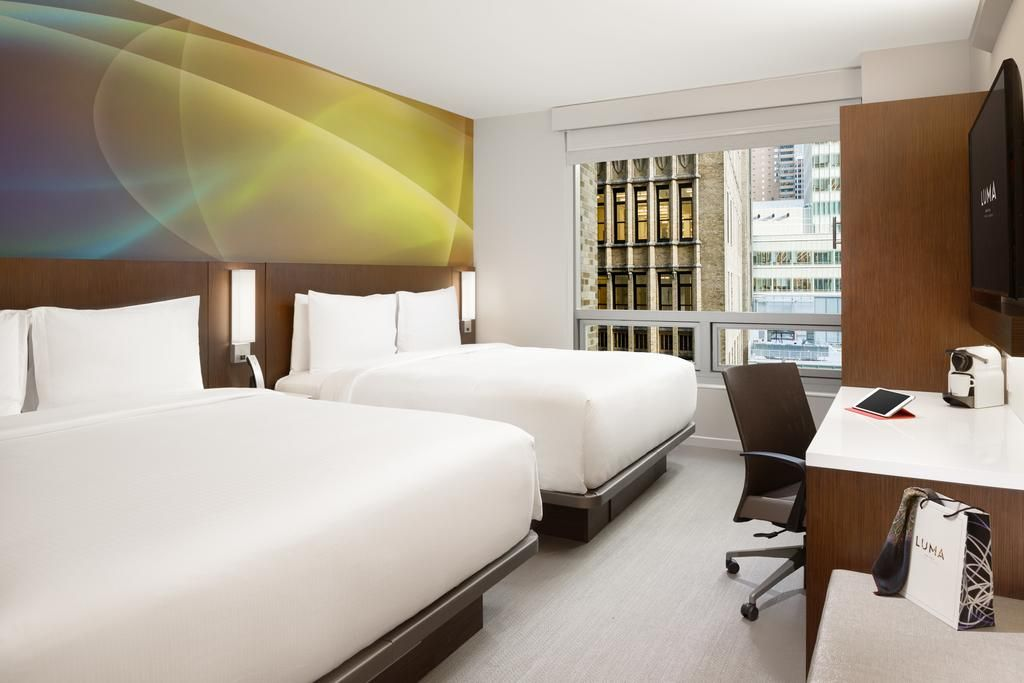 Location Is Very Good The Staff Are Very Friendly Abdulrahman Abdulrahman Saudi Arabia Saudi Arabia The Location Hotel Times Square New York Hotel Price