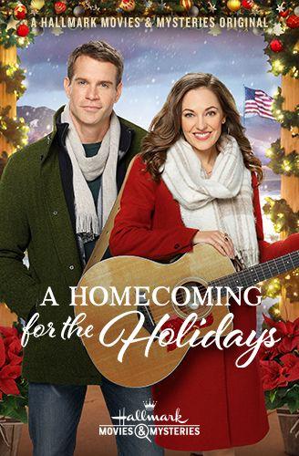 Sense Sensibility Snowmen Hallmark Movies And Mysteries Hallmark Christmas Movies Hallmark Movies Romance Hallmark Movies