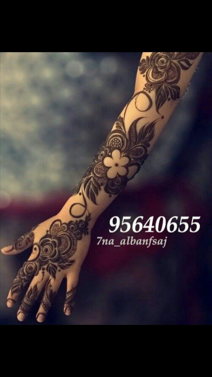 Images about mehndi design on pinterest mehndi -  More Pins Like This One At Fosterginger Pinterest Mehndi