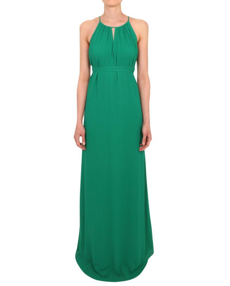 worth trying on Luna Maxi Dress   SABA Online Store – Australian ...