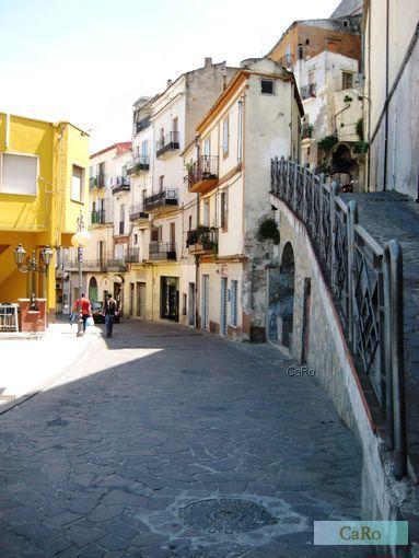 Sant'Arcagelo