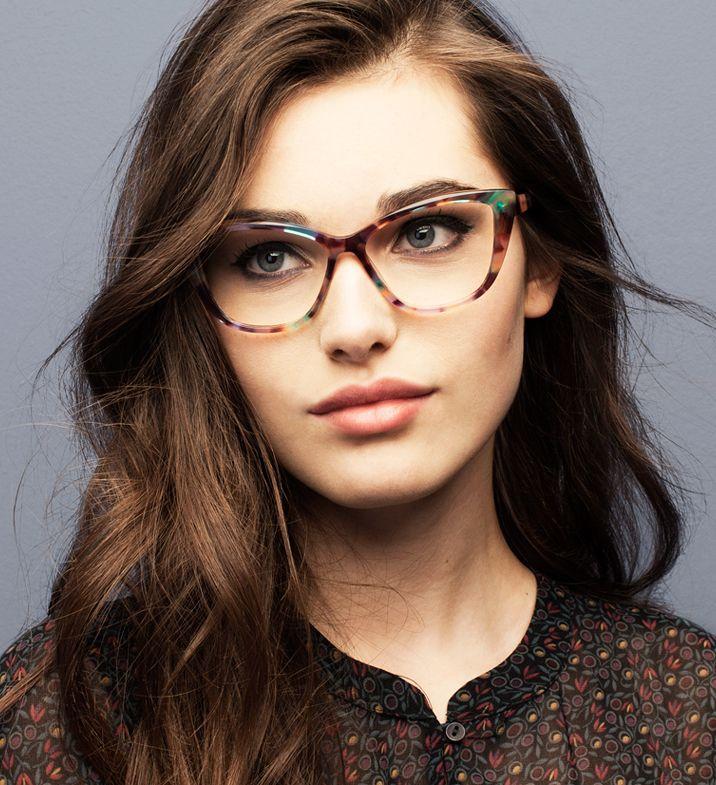 morpho lunettes lunettes de vue pinterest lunettes lunette de vue et cadre lunette. Black Bedroom Furniture Sets. Home Design Ideas