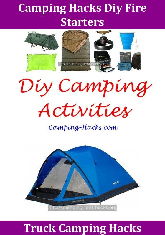 Camping Deer Kitchen Rei Gear Dollar Store Hacks Ideas Van Summercold Weather With KidsCamping Camp
