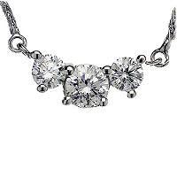 23++ Sams club jewelry diamond necklace ideas