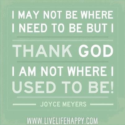 Home With Images Joyce Meyer Quotes Inspirational Quotes Words