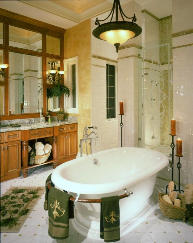traditional bathroom design ideas with blue colors: personable fantastic candle packaging ideas for bathroom traditional design ideas with fantastic accent tile accent creative bathroom candle design id