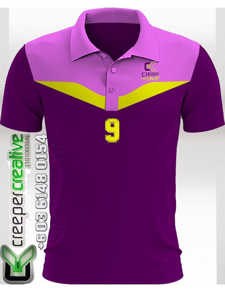 Mens Top UK Store Short Sleeve Cotton Checked Shirt Smart Casual M S L XL XXXL