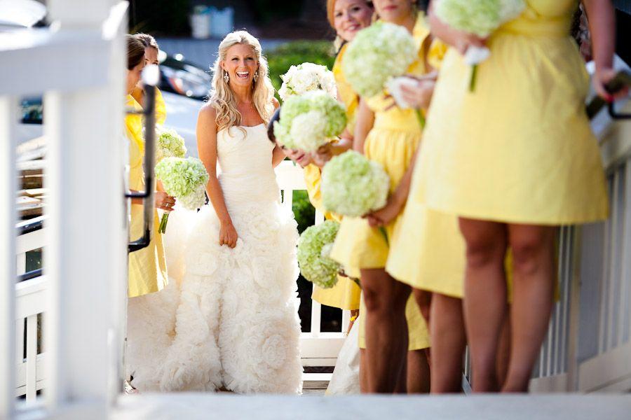 Peyton-Chris-Wedding--love the color