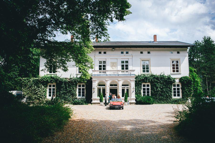 Hochzeit Im Herrenhaus Gut Bliestorf Hochzeitsfotograf Lubeck Herrenhaus Haus Villen