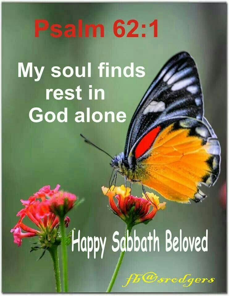 Sabbath Quote Collections | QuotesCop.com
