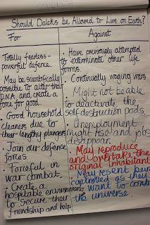 The good earth theme essay