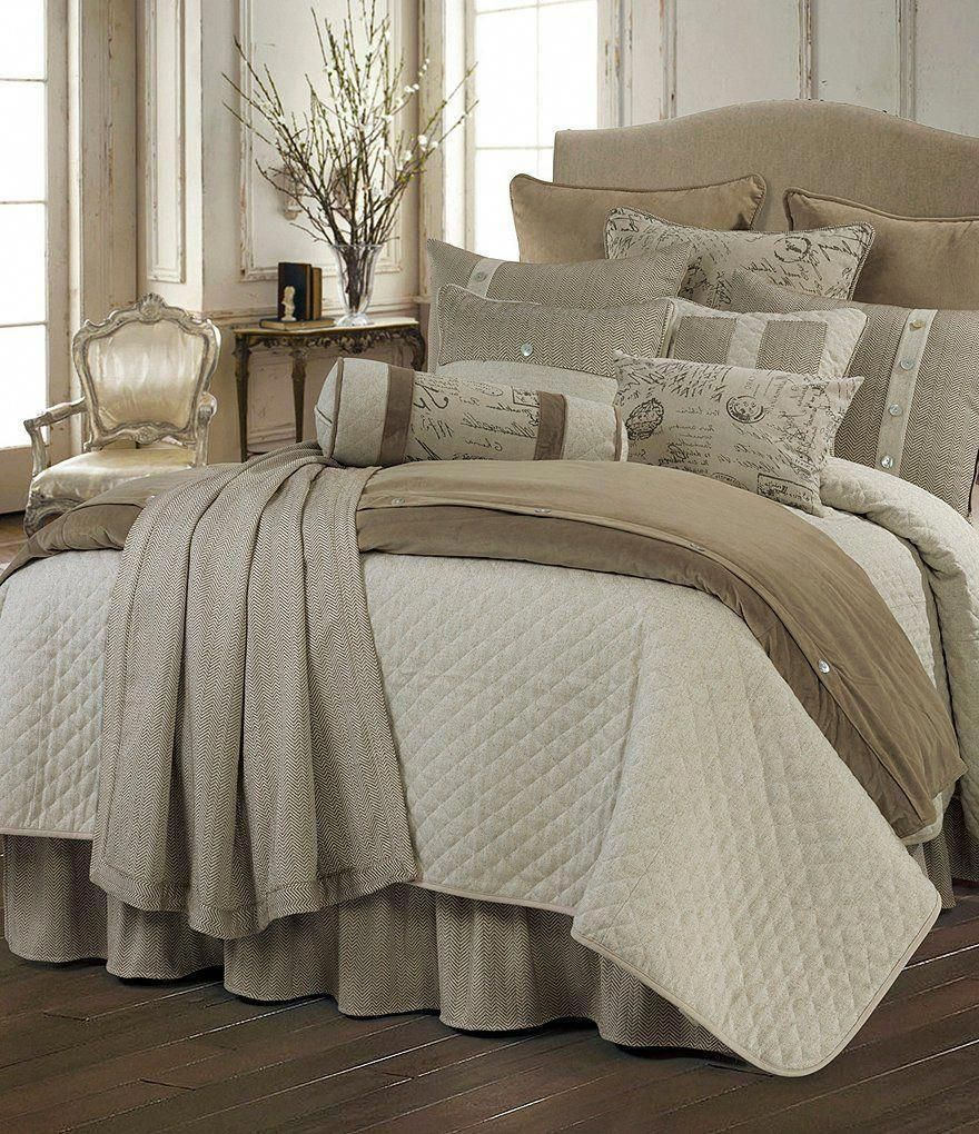 50 Cozy Farmhouse Master Bedroom Remodel Ideas: Pin By Aline Karist On Bedroom Decor
