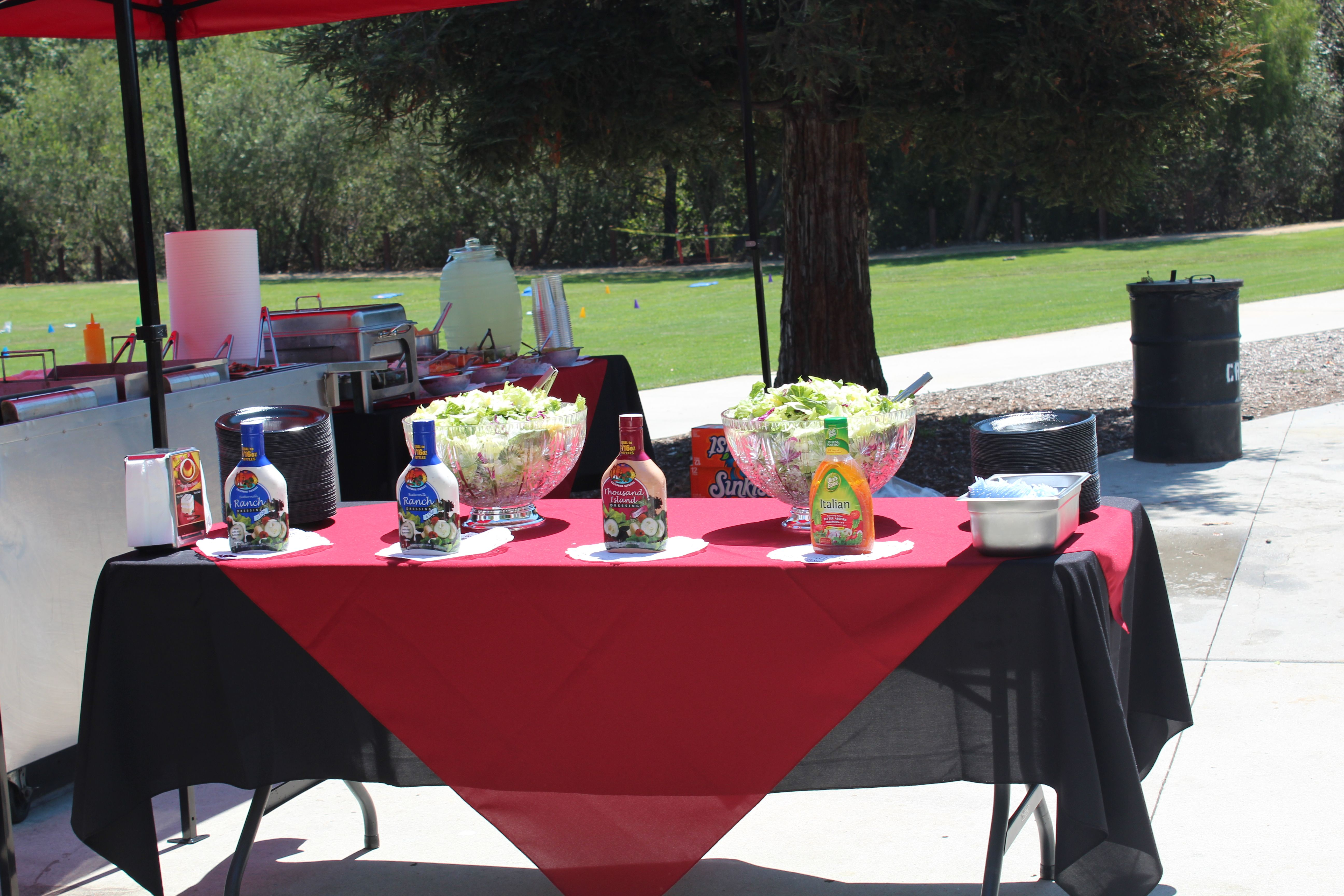 Mexican food catering los angeles photos the mexican