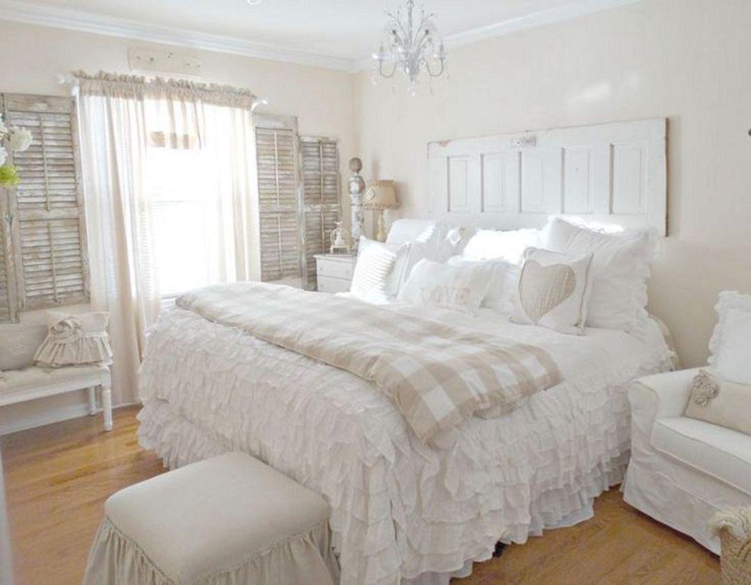 61+ Best Room Decoration Ideas On A Budget   Hausbau, Schlafzimmer ...