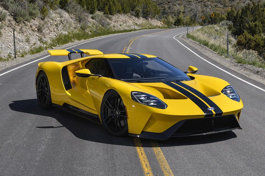 Star Ford Gt The Good The Bad And The Badass Pinterest Ford Gt Ford And Cars