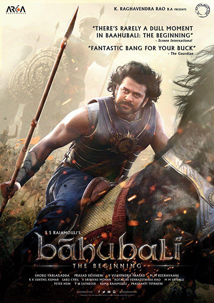 bahubali 3 movie download