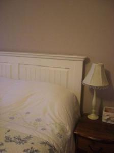 Parisian Cream Paint Colour By Dulux Small Bedroom Layout Bedroom Layouts Small Bedroom Dulux cream bedroom ideas