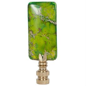 Where To Find Chic Lamp Finials Lamp Finial Chic Lamp Lamp