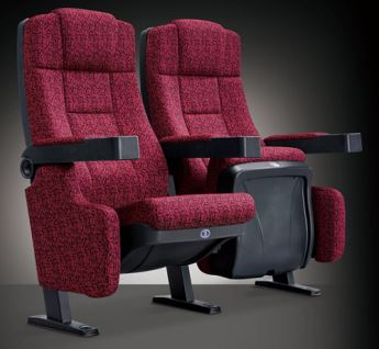 Commercial Movie Theater Seats Theater Seating Movie Theatre Seats Cinema Seats
