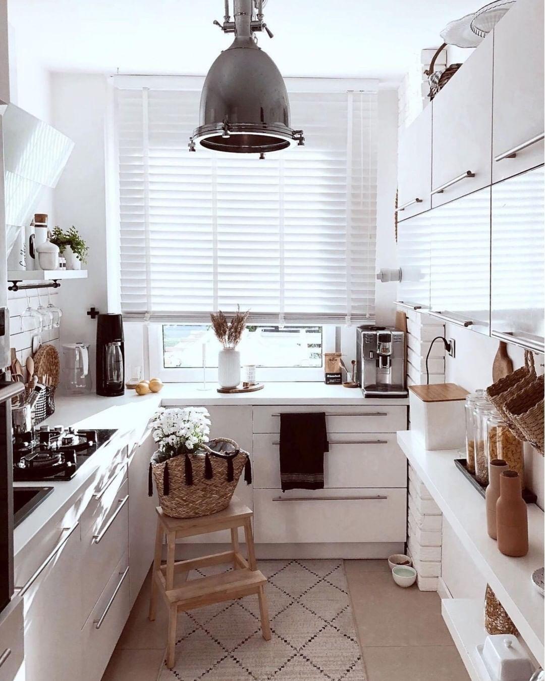 Kuchnia To Serce Domu Zgadzasz Sie Z Tym Stwierdzeniem Kitchen Decor Home Decor Kitchen