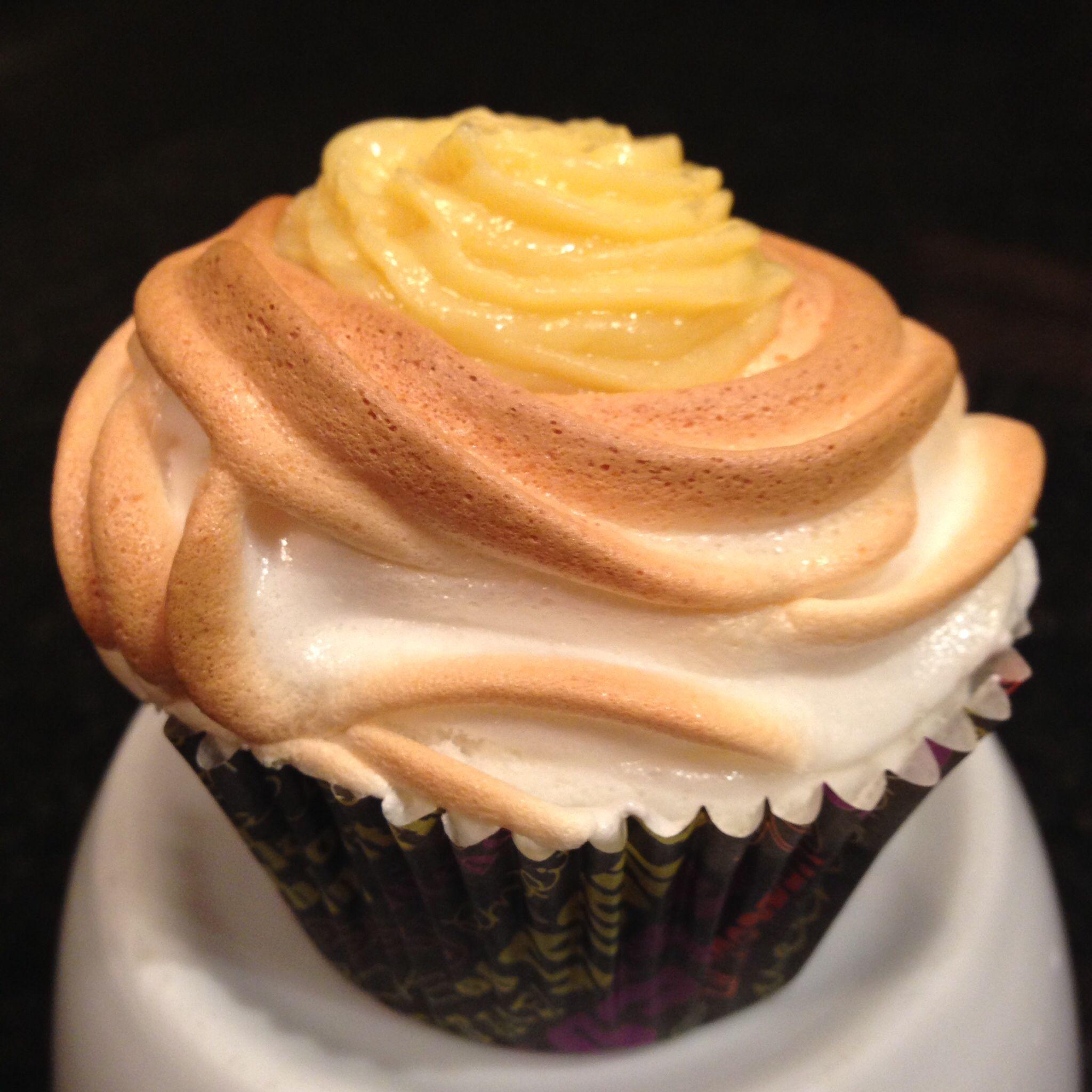 Brazo de Mercedes cupcake | Cupcakes | Pinterest | Cupcake