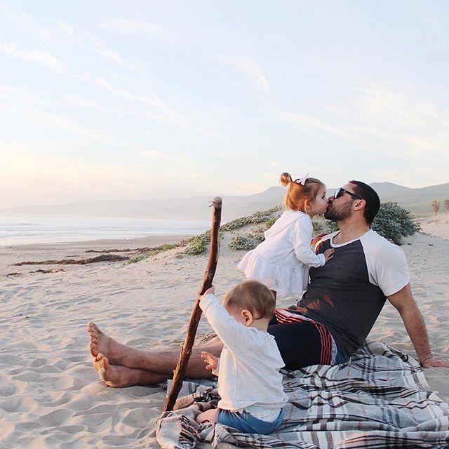 Jalama Beach Sb Ca Photo Video Couple Photos Instagram
