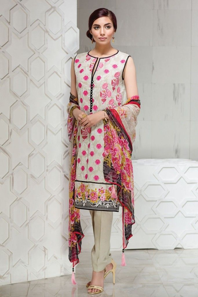 931074712 Khaadi Lawn New Eid Collection 2017 Catalog With Price
