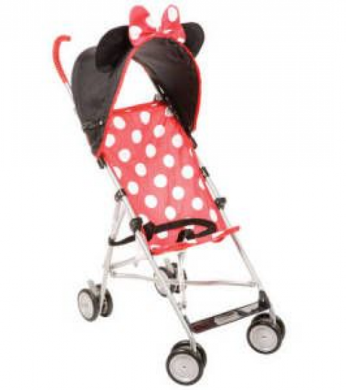 3 Things Im Looking for in an Umbrella Stroller babygear