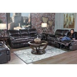 sofa and love seat at mor furniture living room