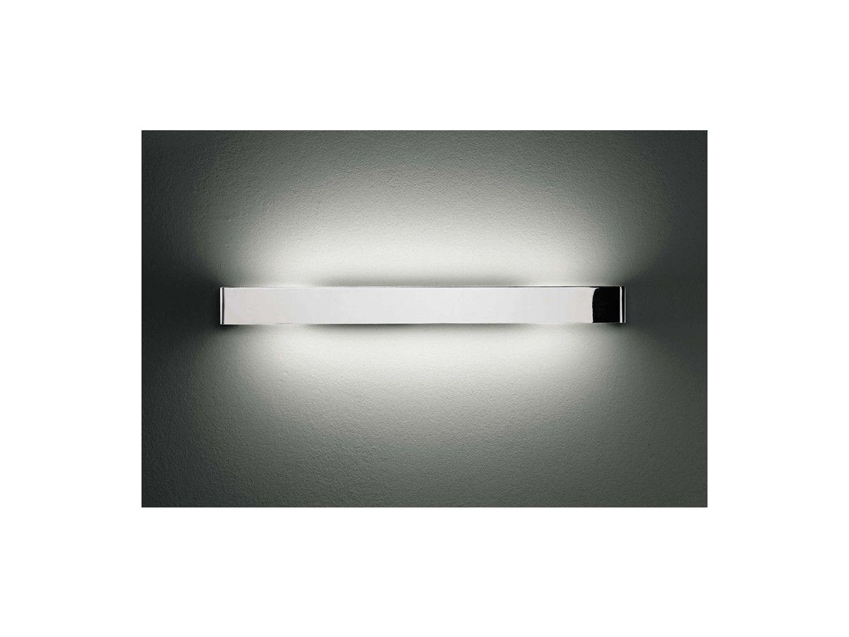 Flos Wall Light: Flos All Light Wall Light,Lighting