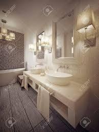 risultati immagini per bagni moderni bianco e beige | soggiorno ... - Bagni Moderni Beige