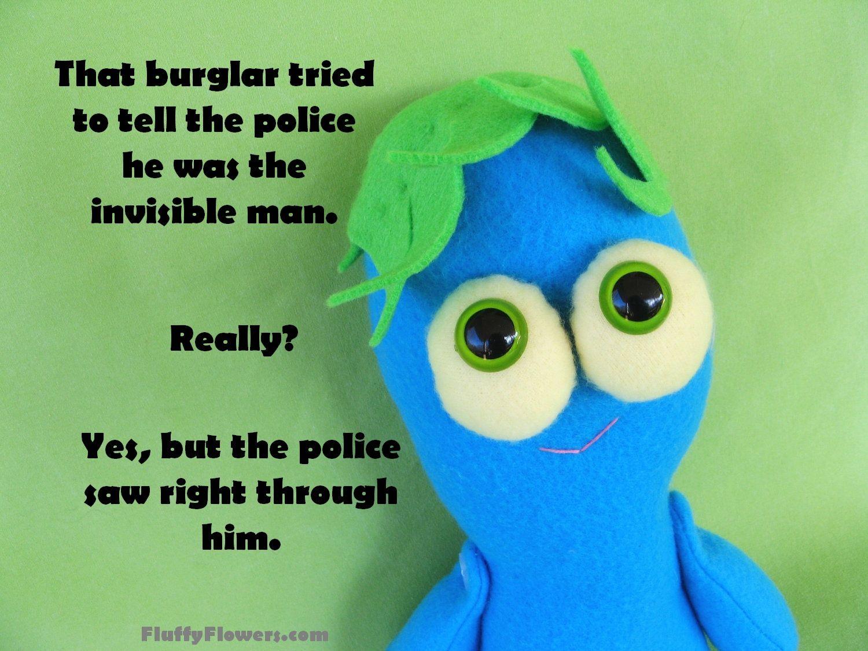 little blue boy kid joke ) Funny jokes for kids, Jokes