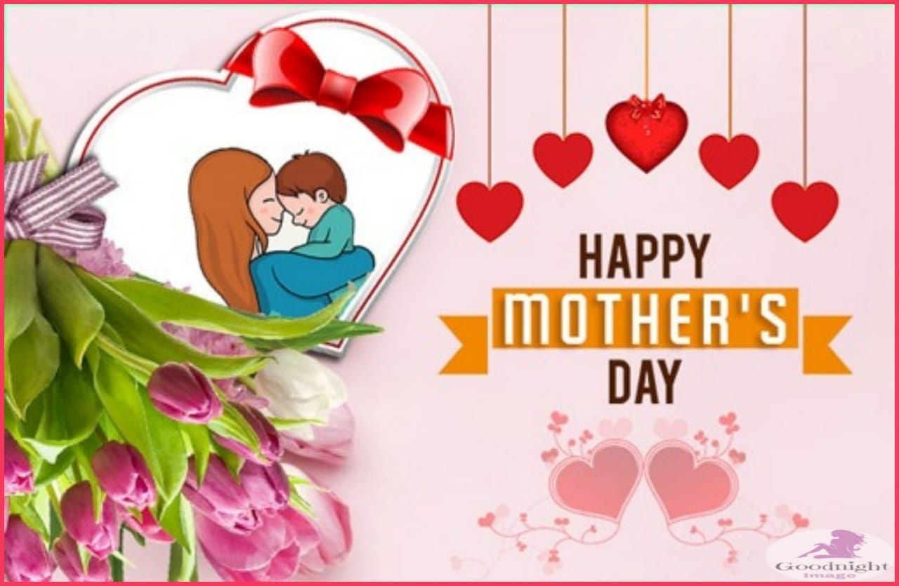 Download Mothers Day Status Mother S Day Wishes 2020 Status Video Happy Mothers Day Wishes Mother Day Wishes Day Wishes