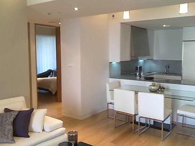 Architecture Apartment Interior Design Kitchen Design Home Prepossessing Open Living Kitchen Design Design Inspiration