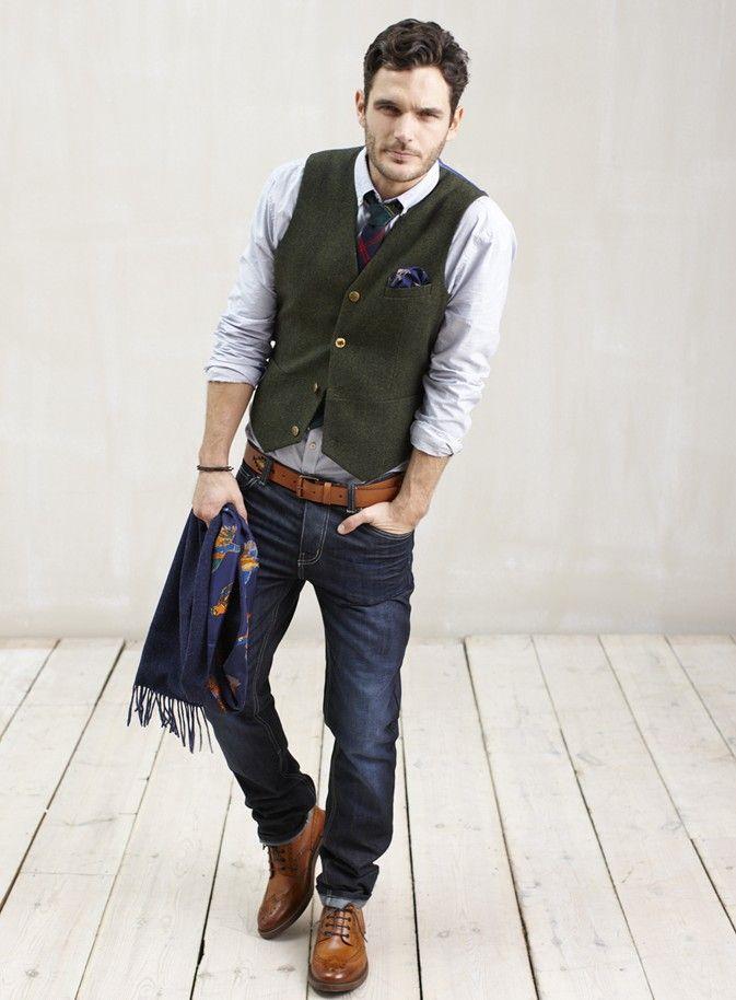 英国 ファッション メンズ , Google 検索