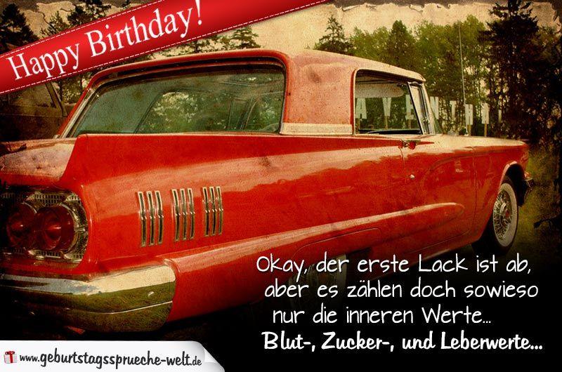 Lustige Geburtstagskaten Zum Versenden Mit Bildern