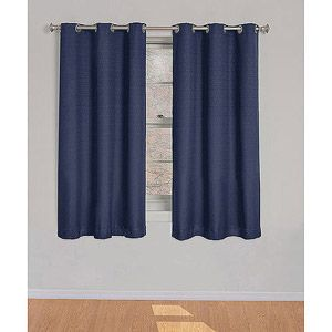 Eclipse Kids Dayton Energy Efficient Curtain I Just Got This From Walmart And My Son Love The Curtains