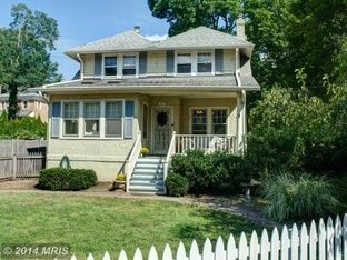 Magnificent 217 Great Falls Rd Rockville Md 20850 Is For Sale Zillow Download Free Architecture Designs Xoliawazosbritishbridgeorg