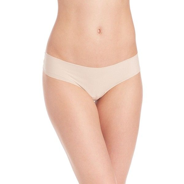 Amazon.com: Cosabella Womens Say Never Cutie 3 Pack Thong