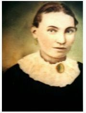 AncestorChasing: 52 Ancestors Week 15 -  How do you spell that?