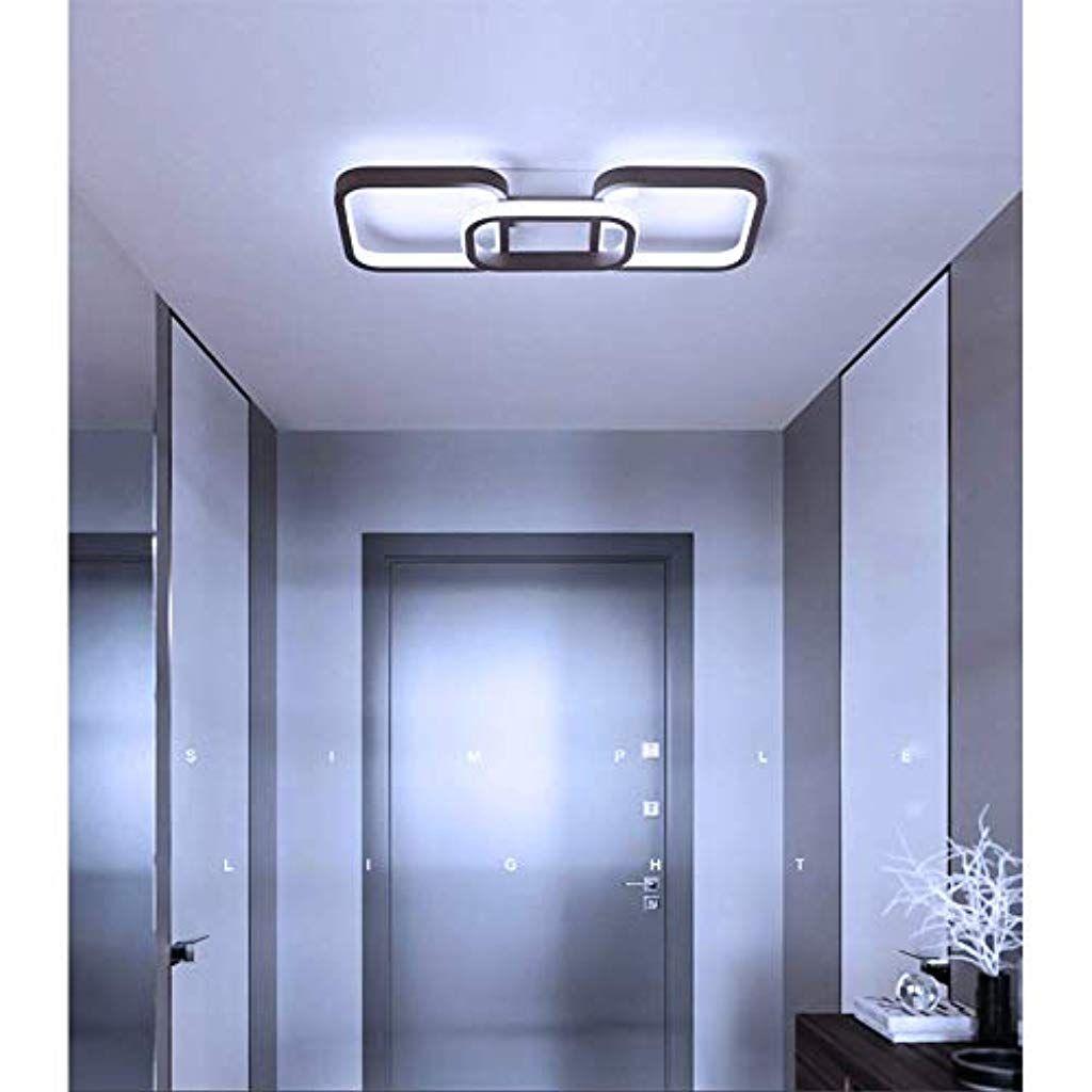 Eastinghouse Flur Vorraum Energiesparlampe Led Deckenleuchten Hausleuchten Panel Deckenleute Deckenleucht Deckenlampe Wohnzimmer Deckenfluter Wohnzimmer Modern