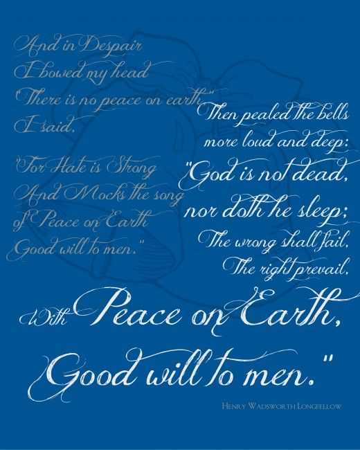 Peace On Earth My Insanity Peace On Earth Christmas Quotes Peace