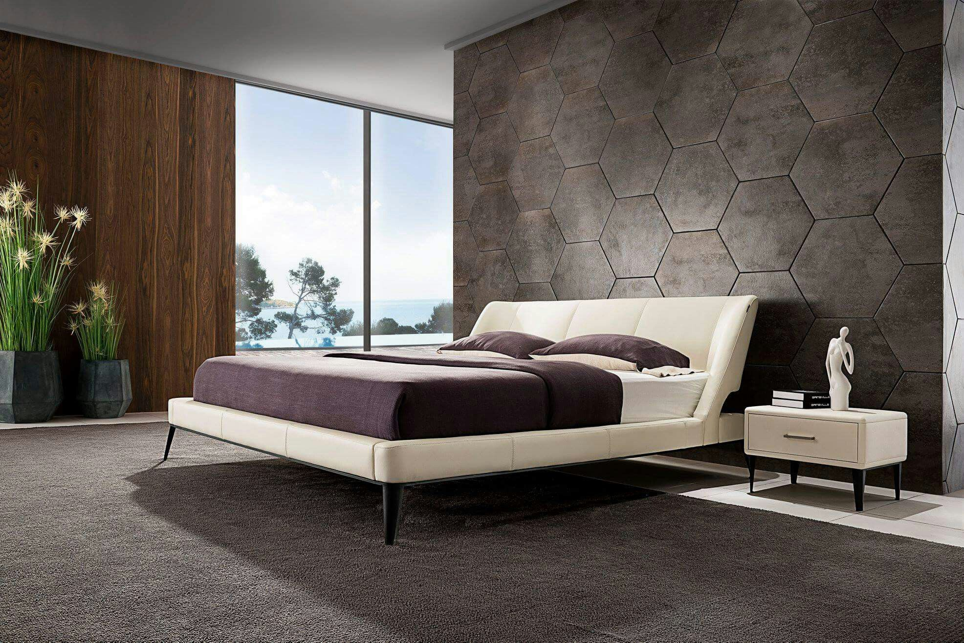 Pin By Alina On Bedroom Bedroom Decor Design Modern Bedroom Furniture Modern Bedroom Set