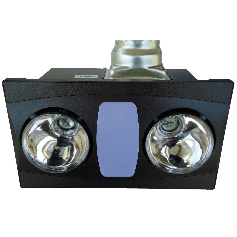 Bathroom Fan Heater Light Night Design 2017 2018 Nutone Exhaust Fans Wiring Diagram