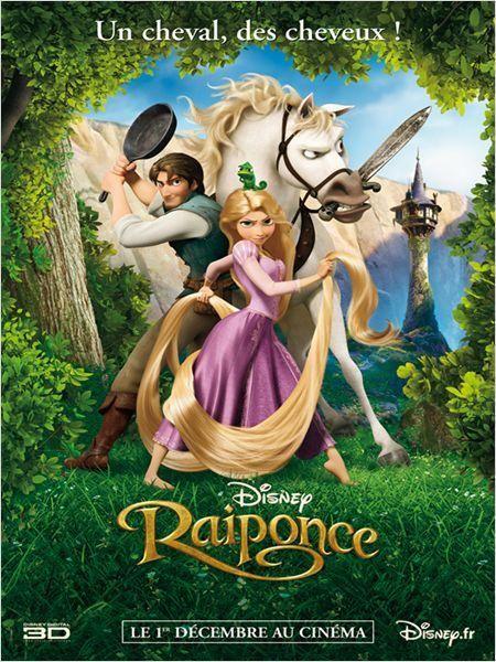 Animation Page 20 Regarder Film Streaming Vk Film En Streaming Gratuit En Francais Disney Cinema Raiponce Bon Film