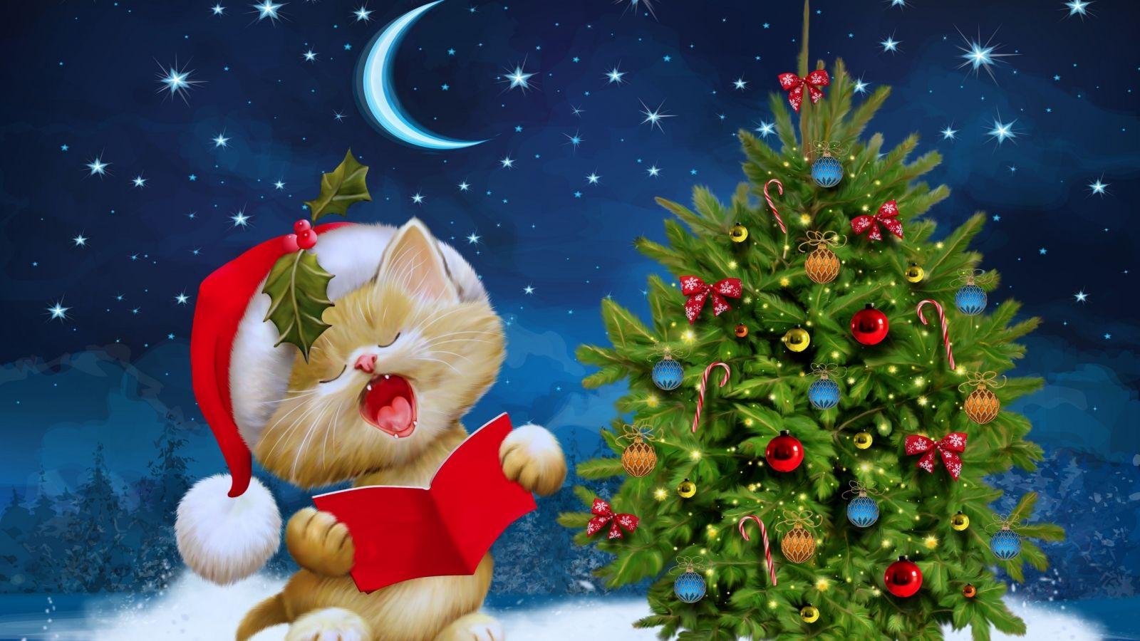 Feliz navidad imagenes pinterest