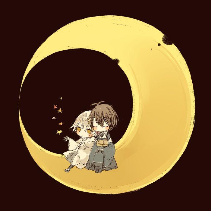 みゆこ- 【腐】みかつるlog3