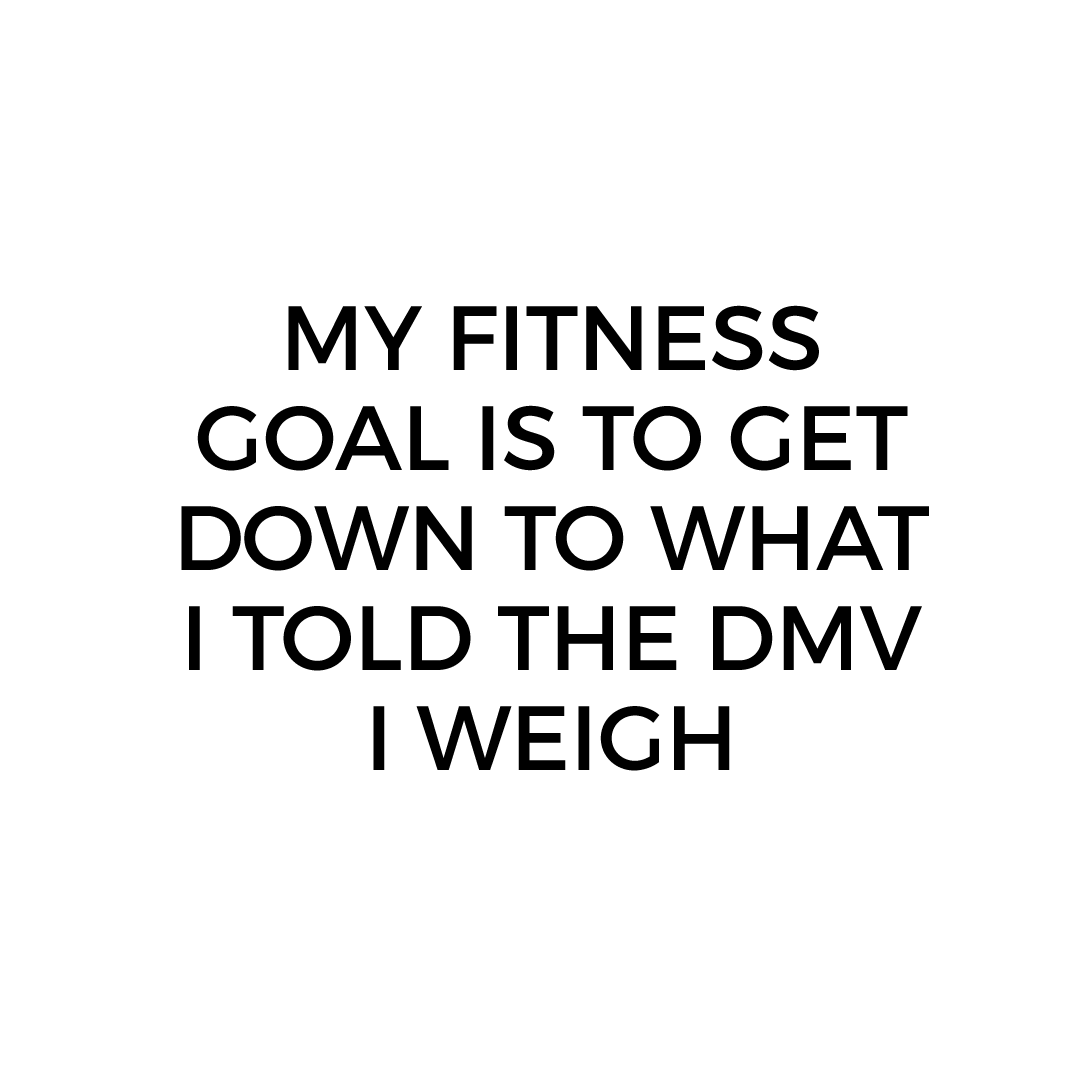 Pin On Fit Humor